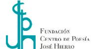 logo_fundacion-jose_hierro