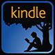 Ya puedes adquirir el libro 'El Veneno en el Arte' en Amazon. Autor: Olga Marqués