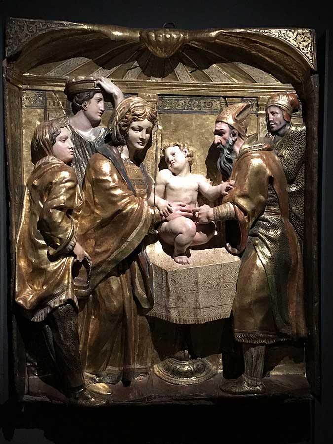 La Circuncisión (11)