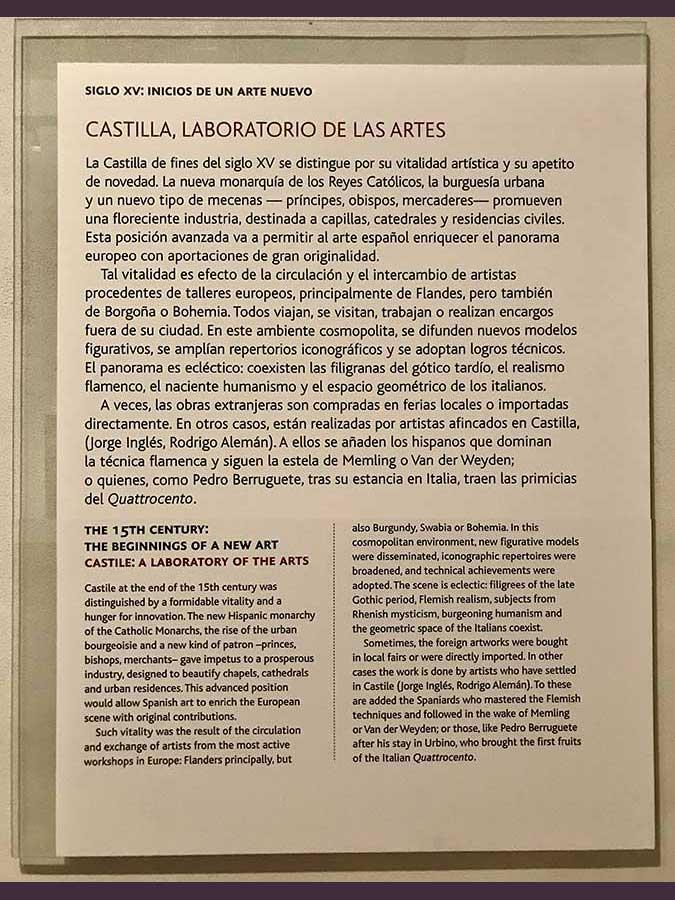 Castilla, laboratorio de las Artes (23)