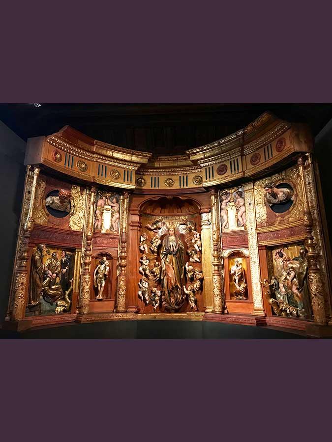 Retablo de la Virgen (33)