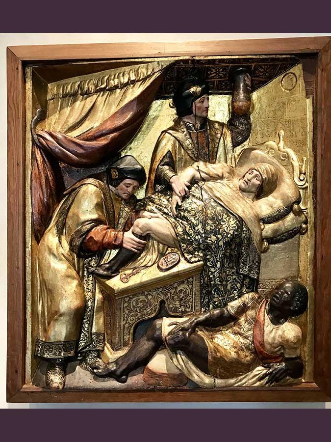 Transplante de San Cosme y San Damián (42)