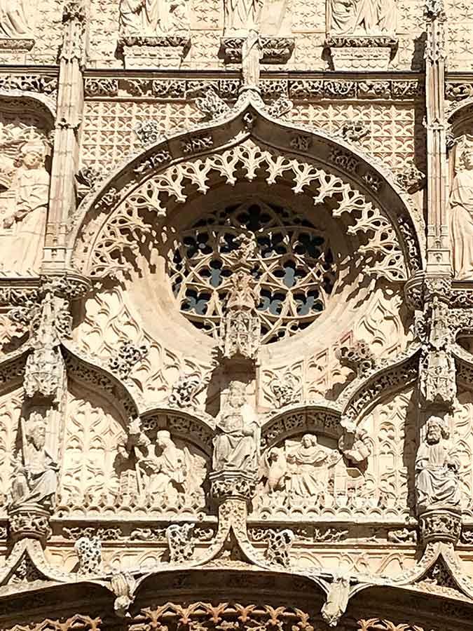 Detalle de la fachada (51)
