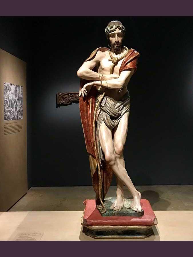 Ecce Homo (7)