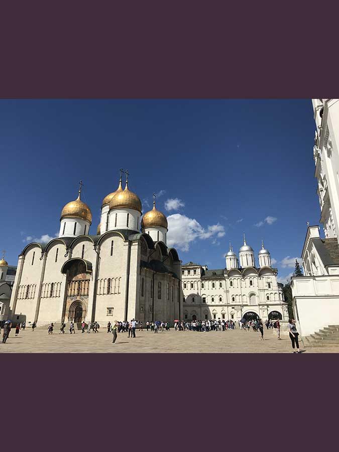11.- Plaza de las Catedrales