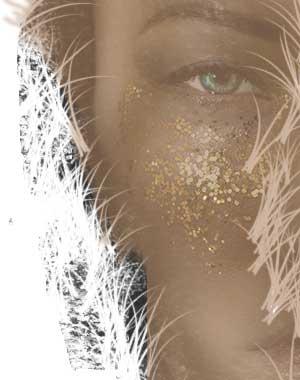 El color de la piel. Un post de Olga Marqués Serrano