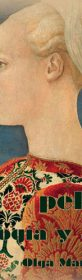 Pelo, patología y arte (Libro)